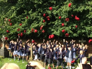 leavers-hat-throwing-14