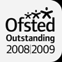 Ofsted_Outstanding_0809