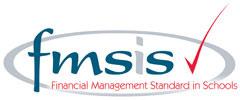 logo_fmsis