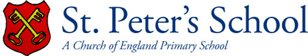St Peters School South Weald