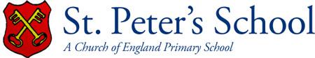 St Peters School South Weald